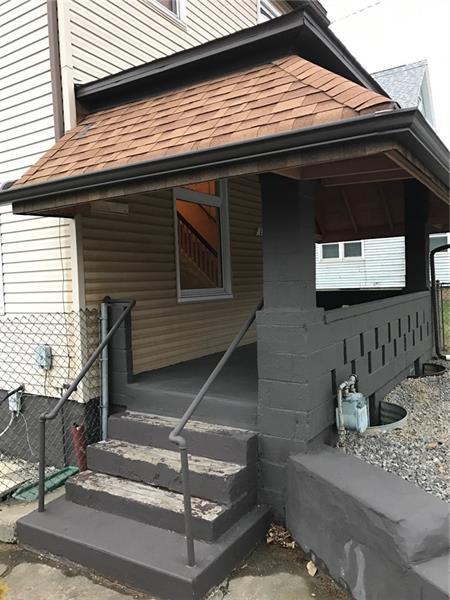 2218 E Harrison Ave  Photo 1